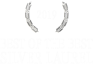 best of the best silver laurel