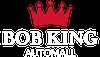 Bob King Automall