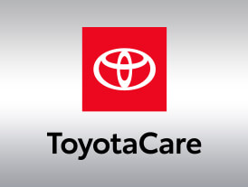 ETH-Images-062320-Service-ToyotaCare