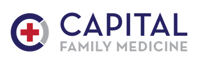 Capital Family Medicine logo
