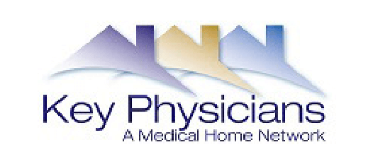 Key Physicians: A Medical Home Network