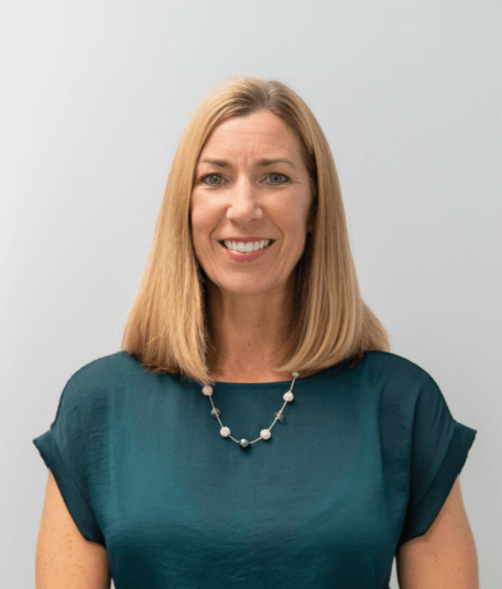 Julie Drew, PA-C