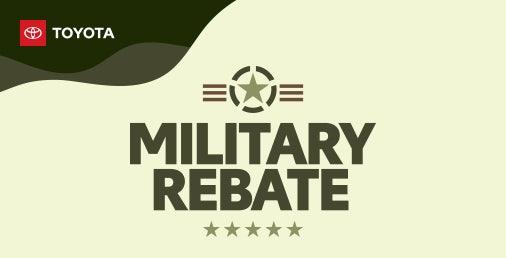 Military_Rebate_506x258