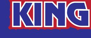 advantage-logo