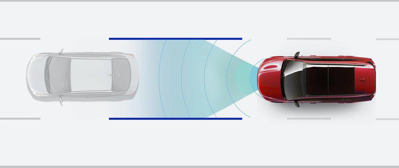 Sorento Hybrid 6