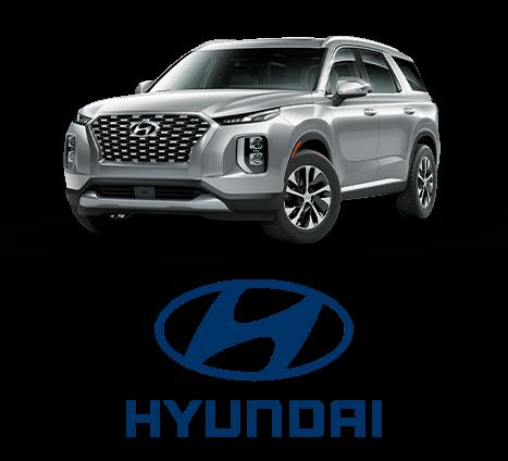 Southern States Hyundai