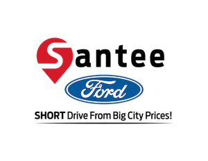 Santee Ford