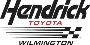 Hendrick Toyota of Wilmington