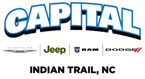 Capital CDJR of Indian Trail