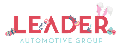 Leader Automotive Group