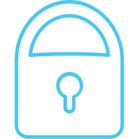 Remote Door Lock | Kelly Hyundai in Hamburg PA