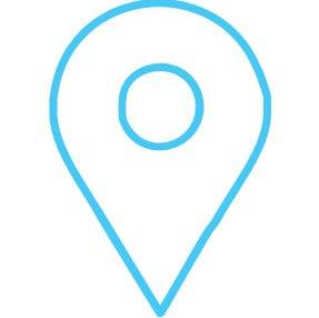 Remote Car Finder | Kelly Hyundai in Hamburg PA