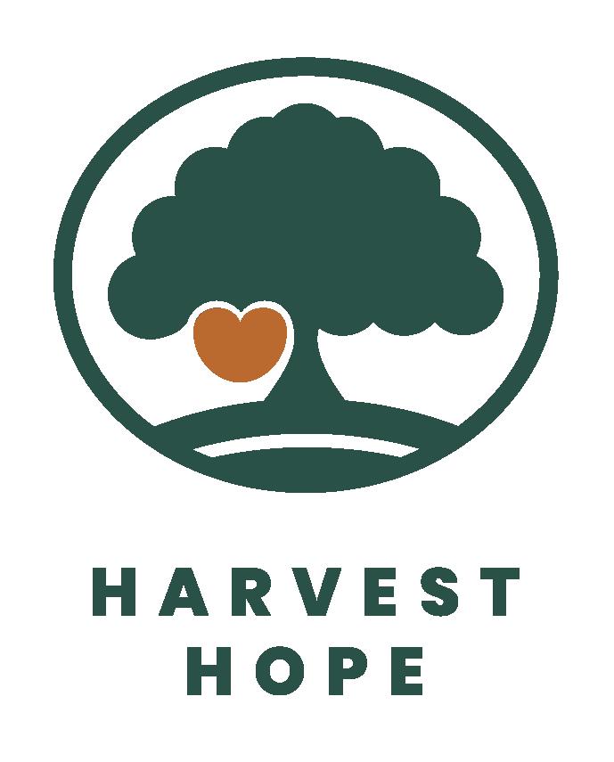 harvest hope
