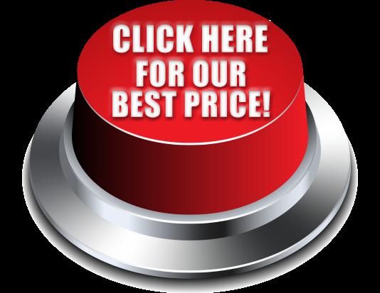 Get Price for this 2021 Toyota RAV4 XLE PREMIUM