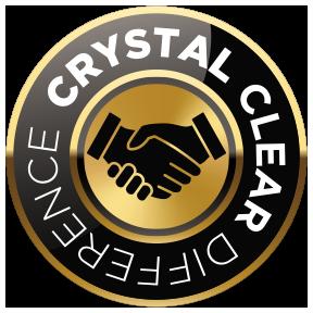 Cam clear logo 101316