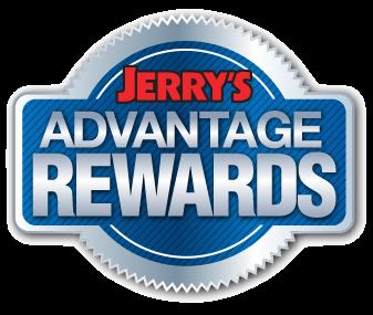 Jerrag 0002 g jerrys rewards logo final 12