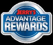 Jerrag 0002 g jerrys rewards logo final 12  min