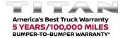 Cnw 220x55 titan warranty logo 111317