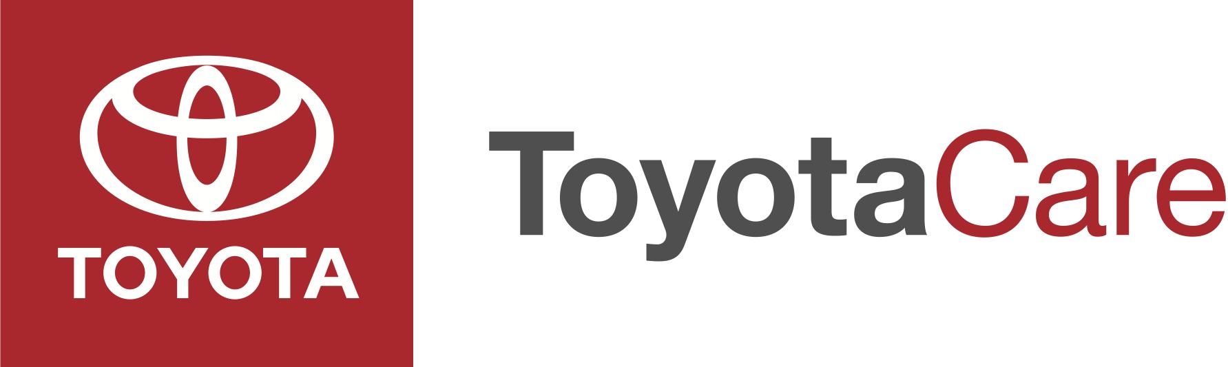 Toyotacare horz notag 4c