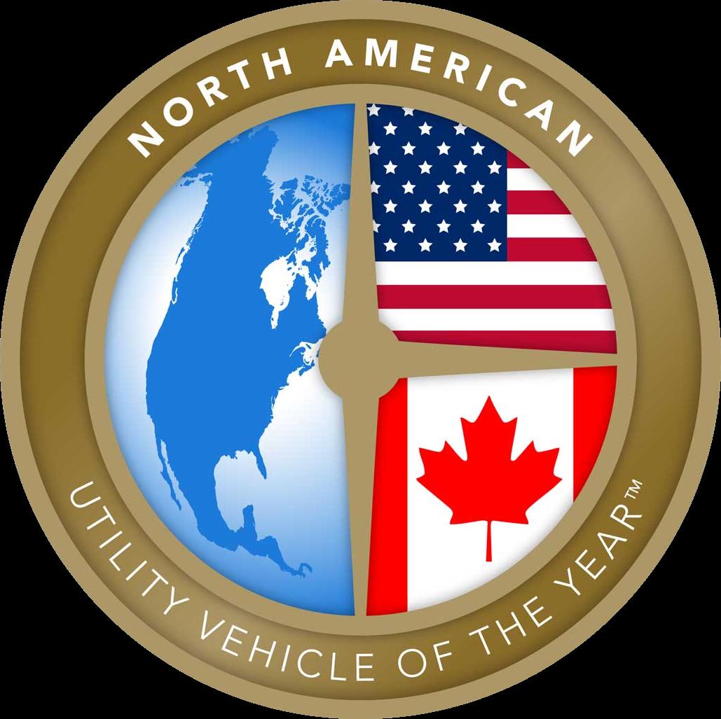 Nauvoty logo