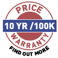 Jpc icon 022019 warranty