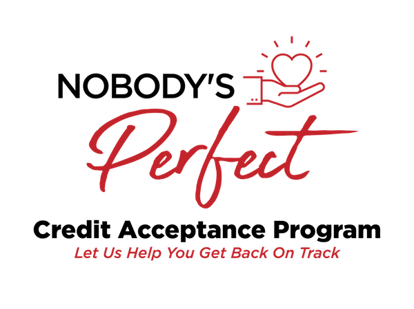 Pif logo 120319 nobodysperfect withtagline %281%29