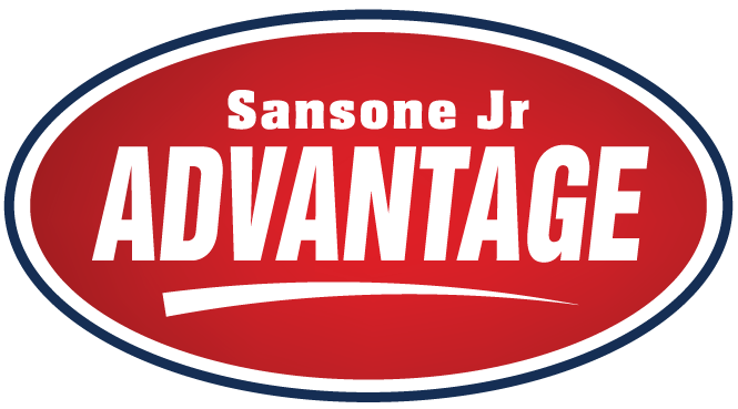 Sja logo 102919 advantage 03 %281%29
