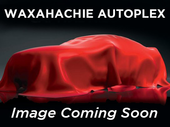2017 Chevrolet Malibu LT 4dr Car Waxahachie TX