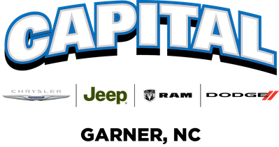 capital chrysler jeep dodge ram garner nc new dodge chrysler jeep ram dealership garner raleigh used car dealer certified used raleigh cary durham cary dealer garner ram dealer capital chrysler jeep dodge ram garner