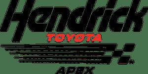 Hendrick Toyota Apex