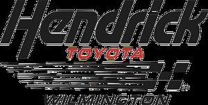 Hendrick Toyota of Wilmington