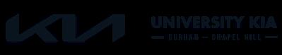 University Kia of Durham