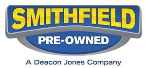 Deacon Jones Smithfield Pre-Owned of Selma