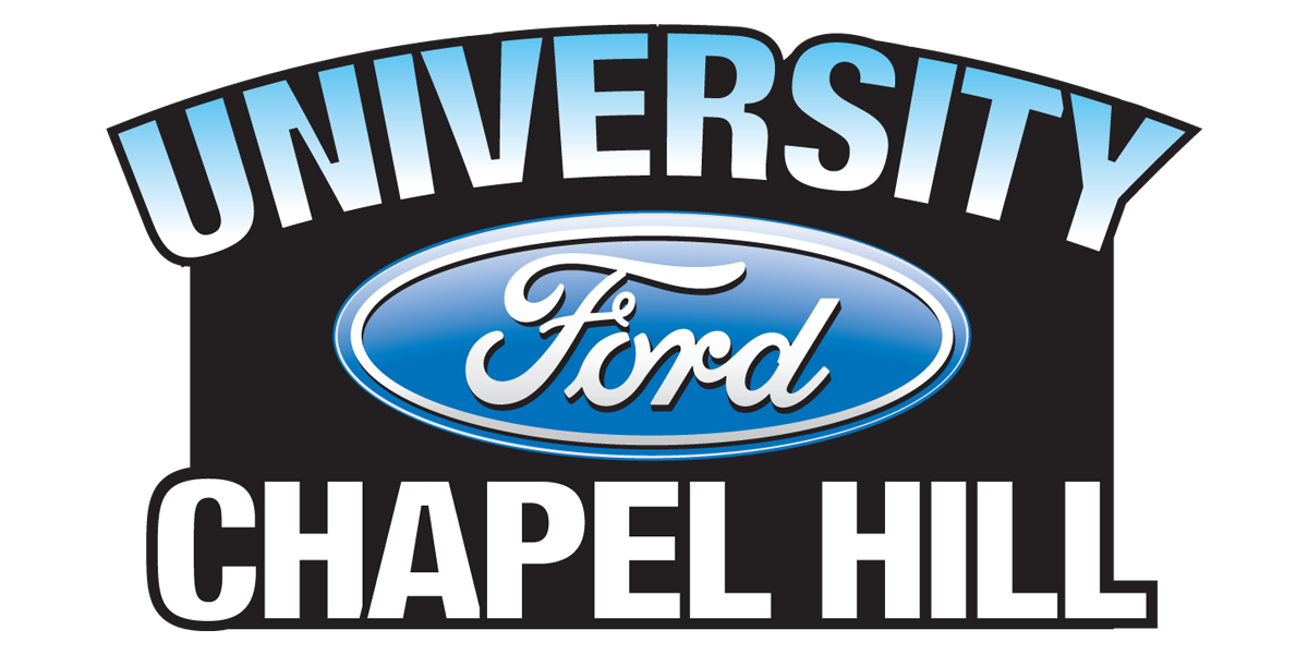 University Ford Of Chapel Hill