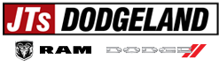 Dodgeland of Columbia