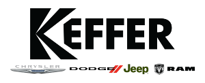 Keffer Chrysler Dodge Jeep Ram
