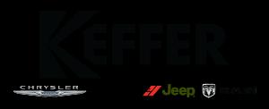 Keffer Chrysler Dodge Jeep Ram