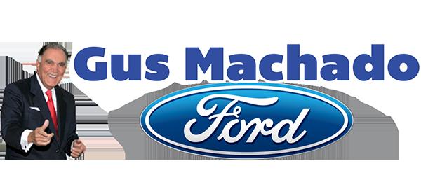Gus Machado Ford Hialeah >> Gus Machado Ford Top Car Release 2020