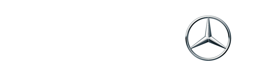 Mercedes-Benz of Winston-Salem