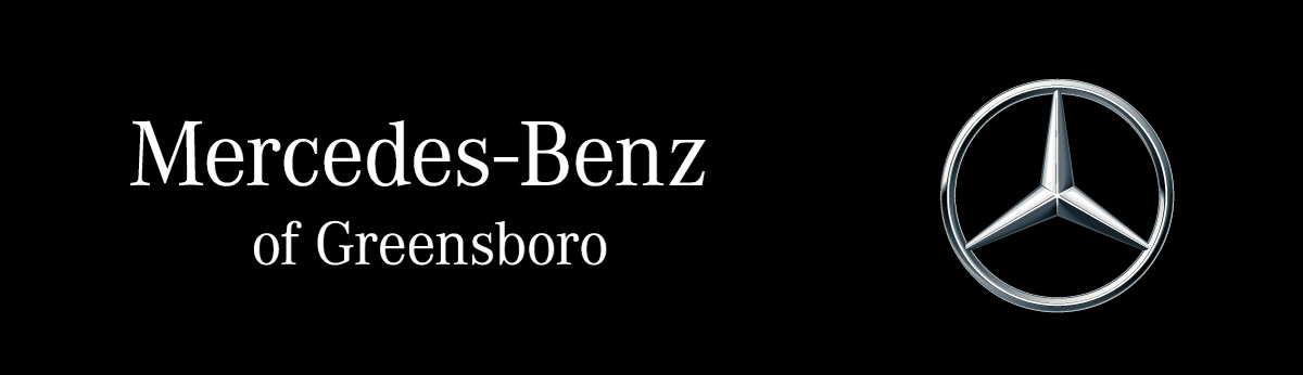 Mercedes-Benz of Greensboro