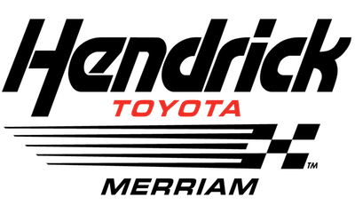 Hendrick Toyota Merriam