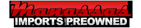 Manassas Imports