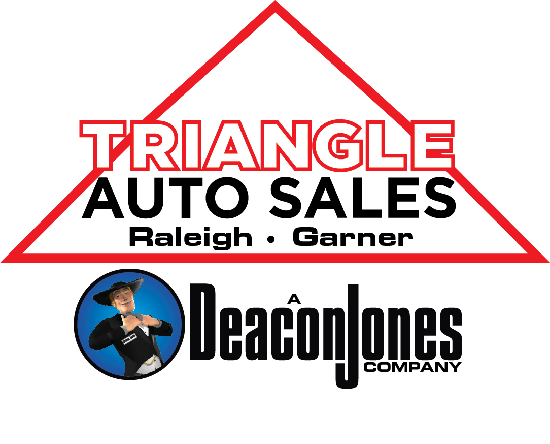 Triangle Auto Sales
