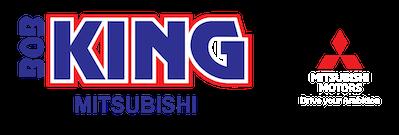 Bob King Mitsubishi