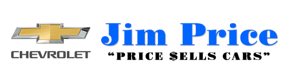 Jim Price Chevrolet