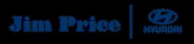 Jim Price Hyundai