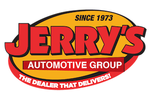 Jerry'S Auto Sale >> Jerrys Auto Group Leesburg Alexandria Pre Owned Chevrolet