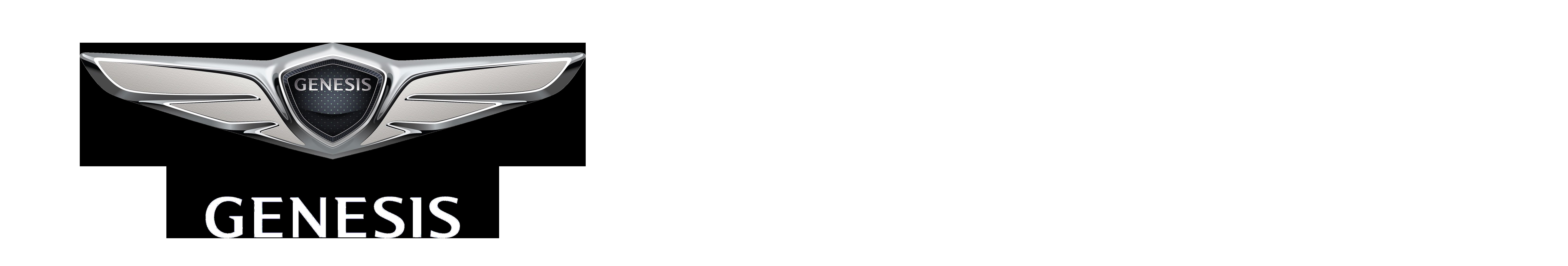 Maxon Hyundai Mazda