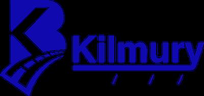 Brady Kilmury CDJR