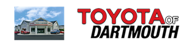 Variable Discount Toyota Coupon
